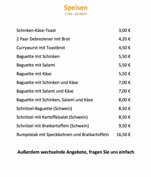 Essen_Pub